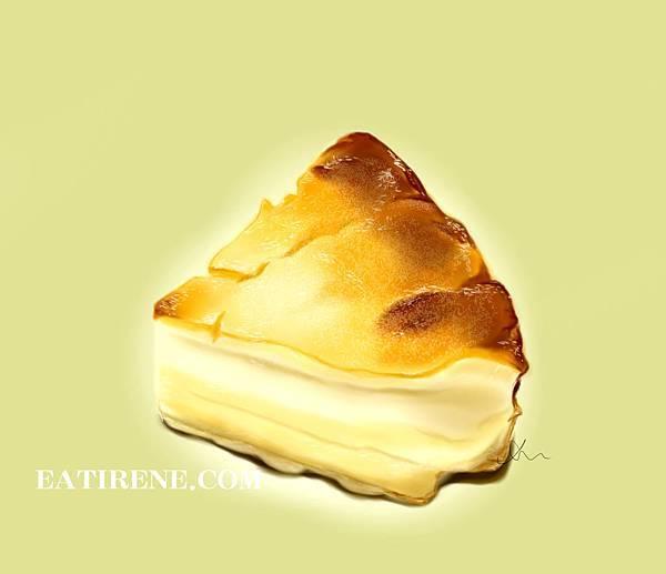 20150313_東區日本甜點1