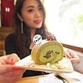 #食畫食說愛霖誌#窩巷#eatirene#painting#台中甜點