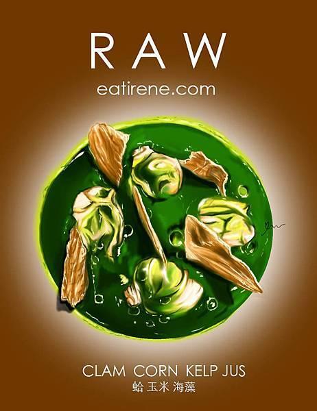 20150421_RAW
