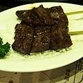 香港利小館_eatirene