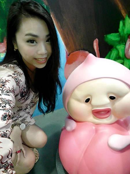 20151003_peach39.jpg