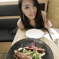 20151001_來酒館3.jpg