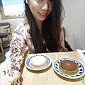 20151025_花家食堂_日式甜點抹茶咖啡
