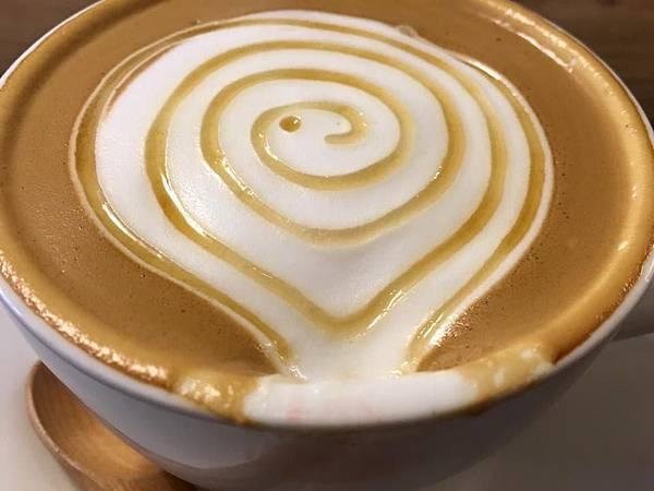 20151113_裡山咖啡10.jpg