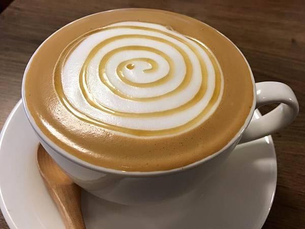 20151113_裡山咖啡11.jpg