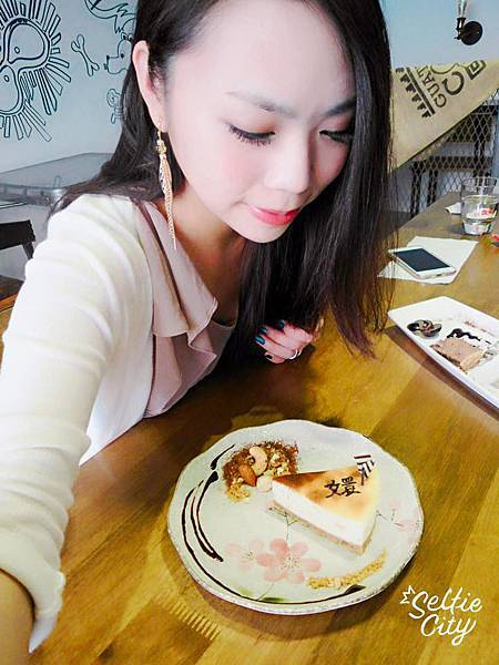 20151121_台北內湖球好咖啡_好吃起司蛋糕80.jpg