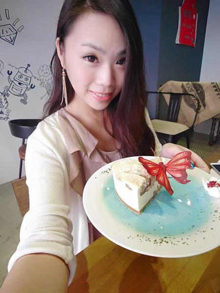 20151121_台北內湖球好咖啡_好吃起司蛋糕71.jpg