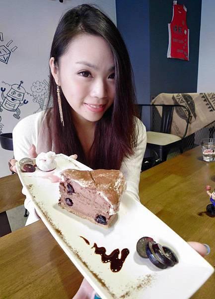 20151121_台北內湖球好咖啡_好吃起司蛋糕78.jpg