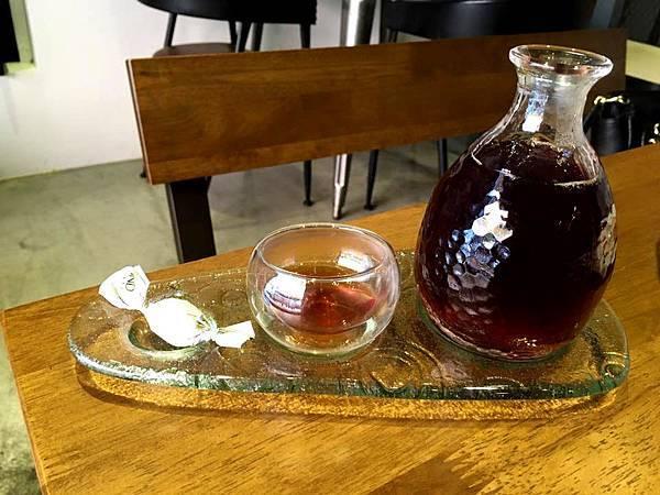 20151121_台北內湖球好咖啡_好吃起司蛋糕47.jpg