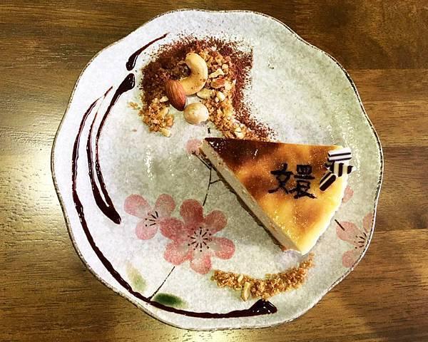 20151121_台北內湖球好咖啡_好吃起司蛋糕31.jpg
