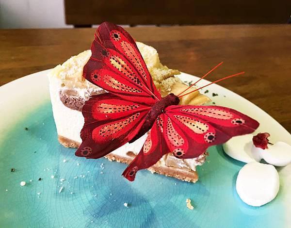 20151121_台北內湖球好咖啡_好吃起司蛋糕25.jpg