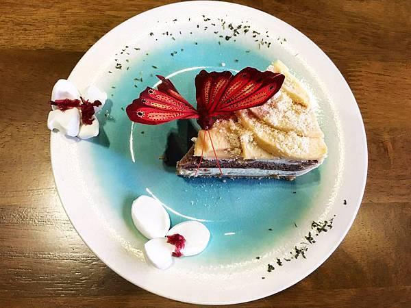 20151121_台北內湖球好咖啡_好吃起司蛋糕22.jpg