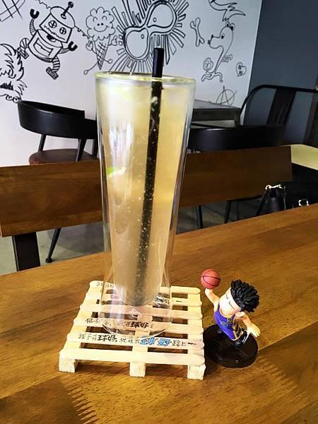 20151121_台北內湖球好咖啡_好吃起司蛋糕13.jpg