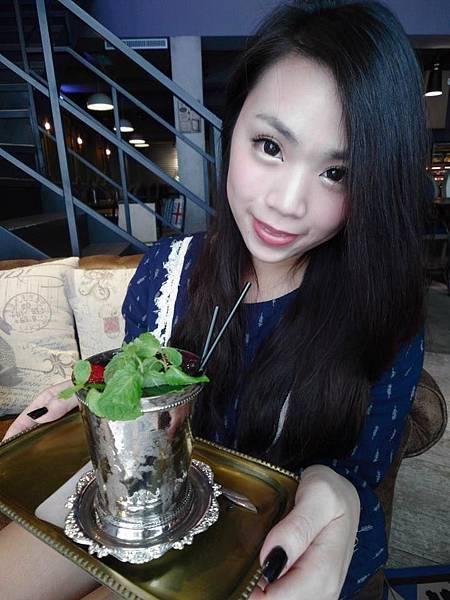 20151112_coffeesmith.jpg