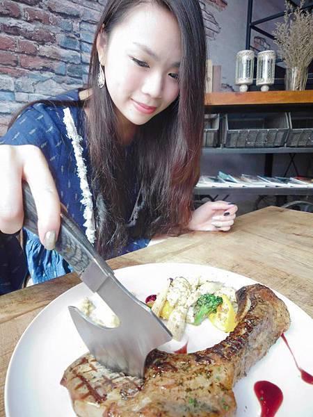 20151112_coffeesmith8.jpg