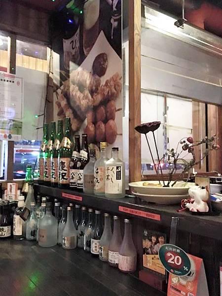 20151116_穿越站居酒屋12拷貝.jpg
