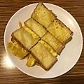 20151101_三民早午餐6.jpg