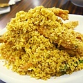 20160325_龍海鮮螃蟹王Mellben seafood7.jpg
