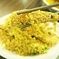 20160325_龍海鮮螃蟹王Mellben seafood6.jpg