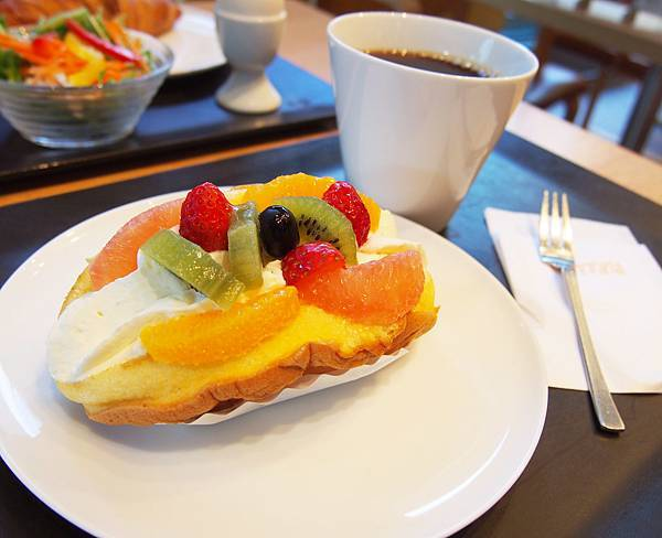 20160422_kinotoya6.jpg