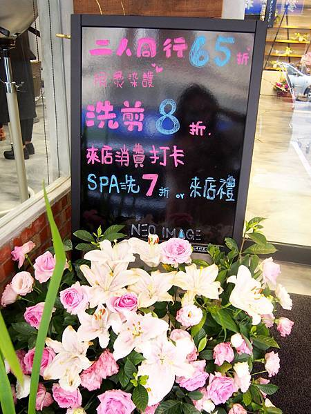 20160503_19.jpg