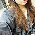 20160506_14.jpg