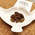 #巧克力盒子 #巧克力 #手繪巧克力