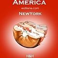 20150823_一生必吃43種全球食物39_紐約貝果.jpg