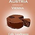 20150810_一生必吃43種全球食物奧地利維也納23.jpg