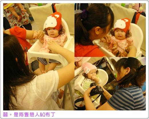 寶兒收涎1.jpg