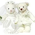 婚禮小熊.jpg