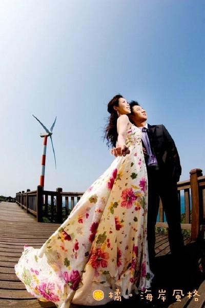 海岸風格。風力發電廠.jpg