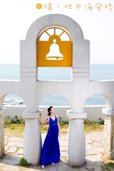 地中海。特殊建築2.jpg