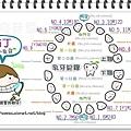發芽圖-男NO8-9.jpg