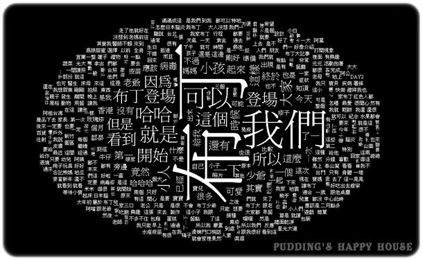 文字雲3.png