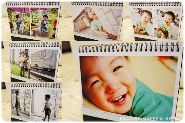 桌曆1-6.jpg