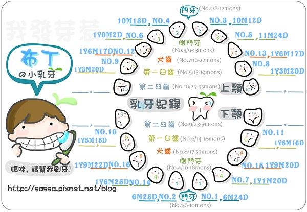 發芽圖-男NO.15.16正確.jpg