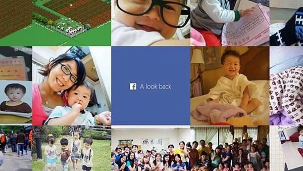 LOOKBACK.jpg