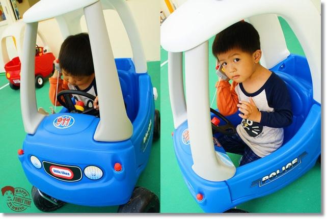 警車2.jpg
