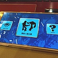 S__1376258.jpg
