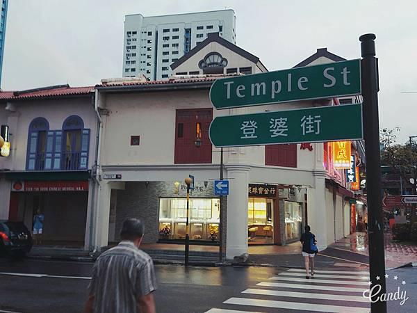 新加坡_1196 - 複製.jpg