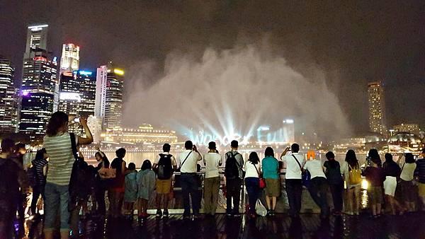 新加坡_金沙水舞秀.jpg