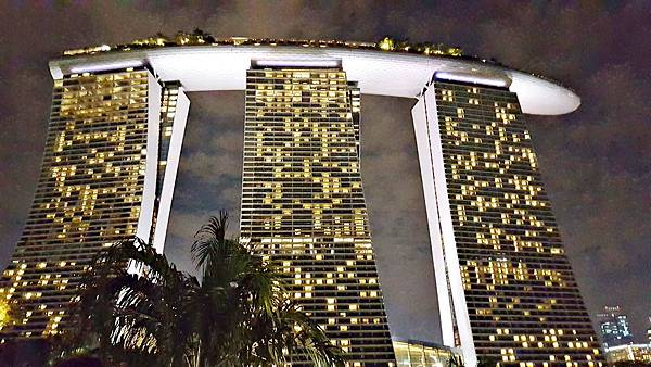 新加坡_金沙酒店.jpg