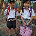 20160829順小學day1_464.jpg