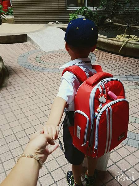 20160829順小學day1_8501.jpg