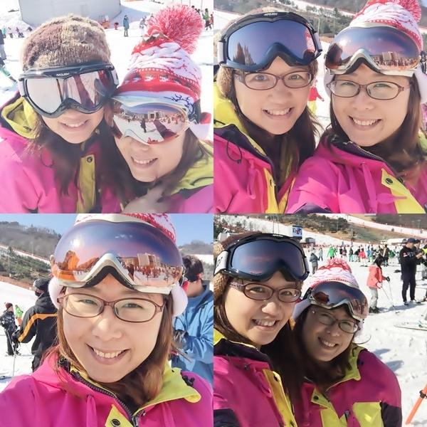 滑雪3.jpg
