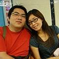 2009/6/17 6W3DA.jpg