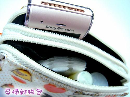 孕婦雜物包1.jpg