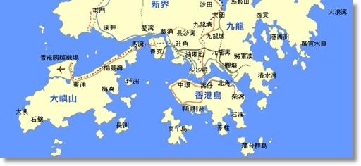 香港區域圖.jpg