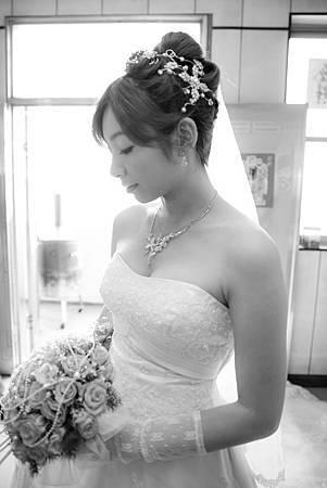 台中婚攝,婚禮攝影,清水婚攝,福宴樓餐廳,新人推薦